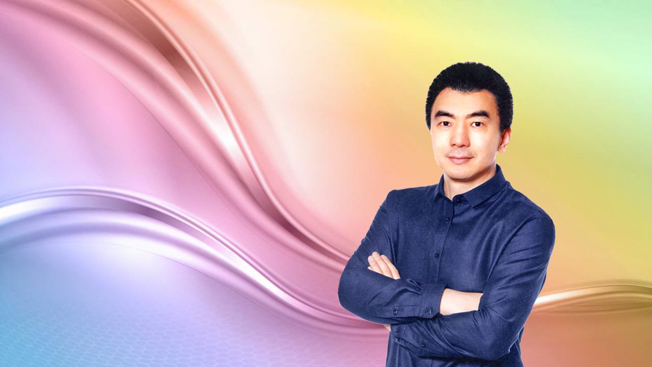 Чжэн Фучжун