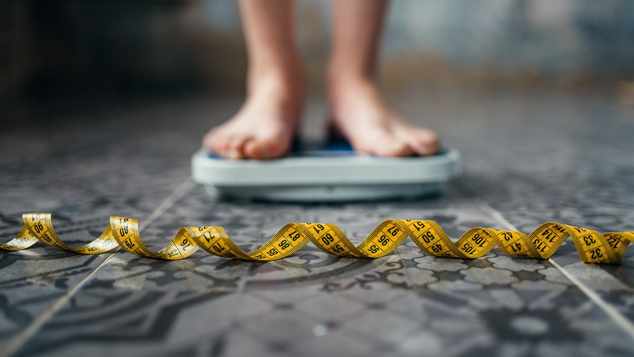 Процесс Похудения Должен Быть Легким и Радостным
