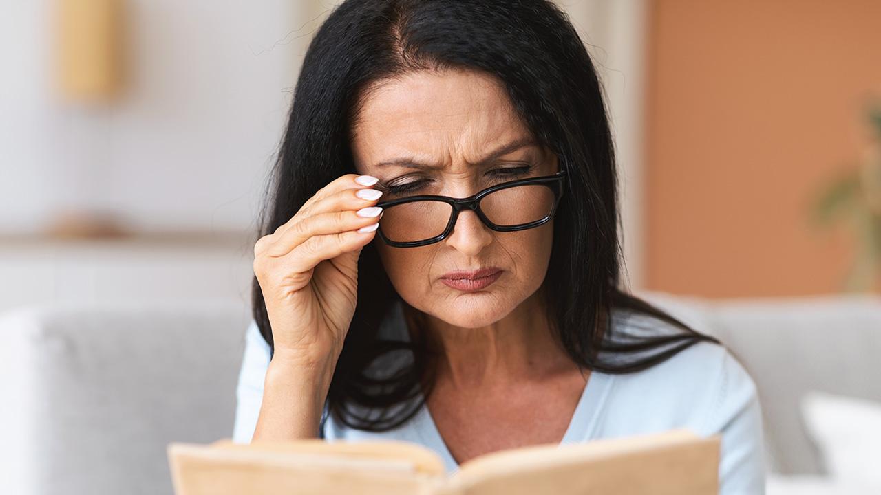 Можно ли улучшить зрение при помощи цигун, или Как быстро избавиться от близорукости