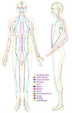 Суть метода Даоинь – нормализовать кровоток и гармонизировать работу основных энергетических каналов в нашем теле