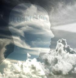 Человек живет в мире своего воображения. Круг представлений определяет, какую он будет вести жизнь, какую дорогу выберет.