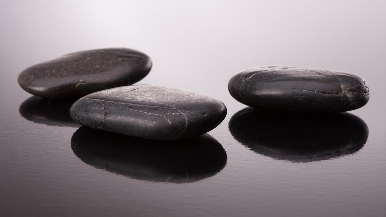 Простые Секреты Оздоровительного <br>Метода «3-1-2»