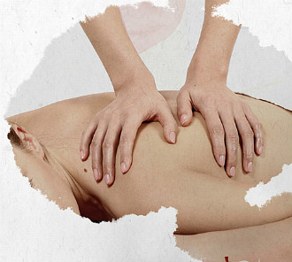 восстановление здоровья при помощи традиционной китайской медицины