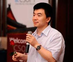 """Доктор Чжэн Фучжун, автор бестселлера """"Лучший доктор - ты сам"""""""