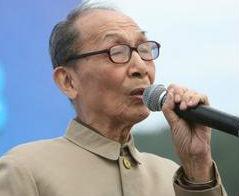 Профессор Чжу Цзунсян, создатель метода 3-1-2