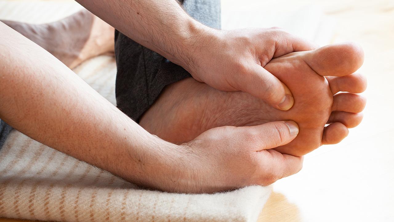 Научиться Взаимодействовать С Болезнью